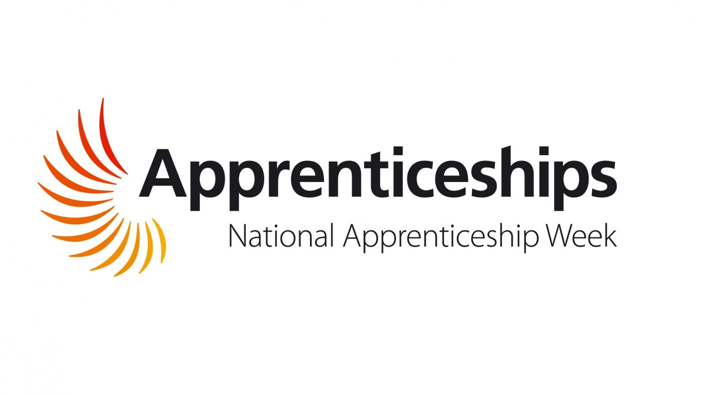 Is an apprenticeship a good career move?