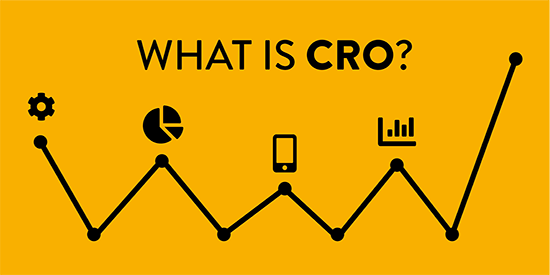 CRO! What is it and how do you do it?