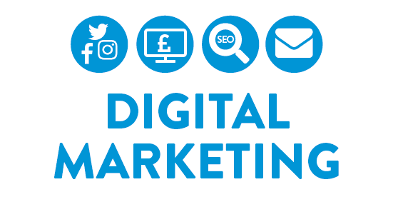 Digital Marketing Top Tips to Boost Student Enrollment