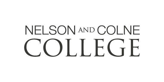 Why Concept4 are the 'Go to' Agency for Nelson & Colne College
