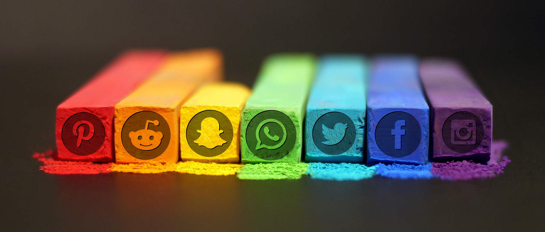 Schools - are you getting the most out of social media?