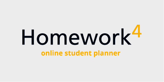 Are you ready to revolutionise homework in your school?