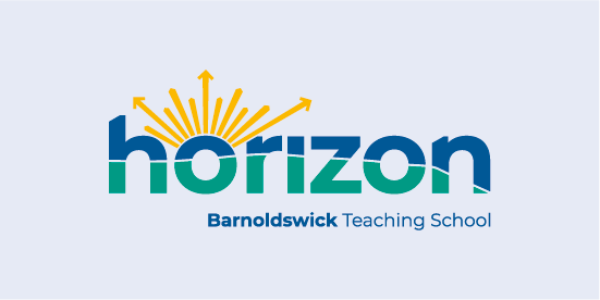 New Horizons for this teaching school