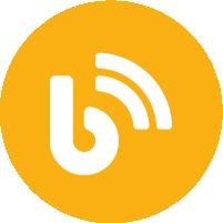 website_traffic_7 blogging.png