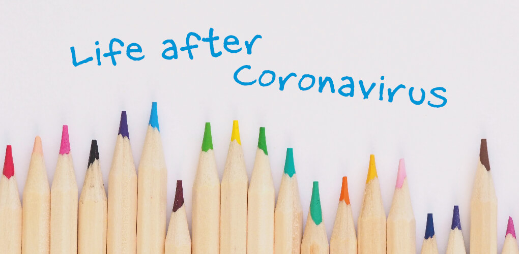 Life_after_Coronavirus_banner.jpg