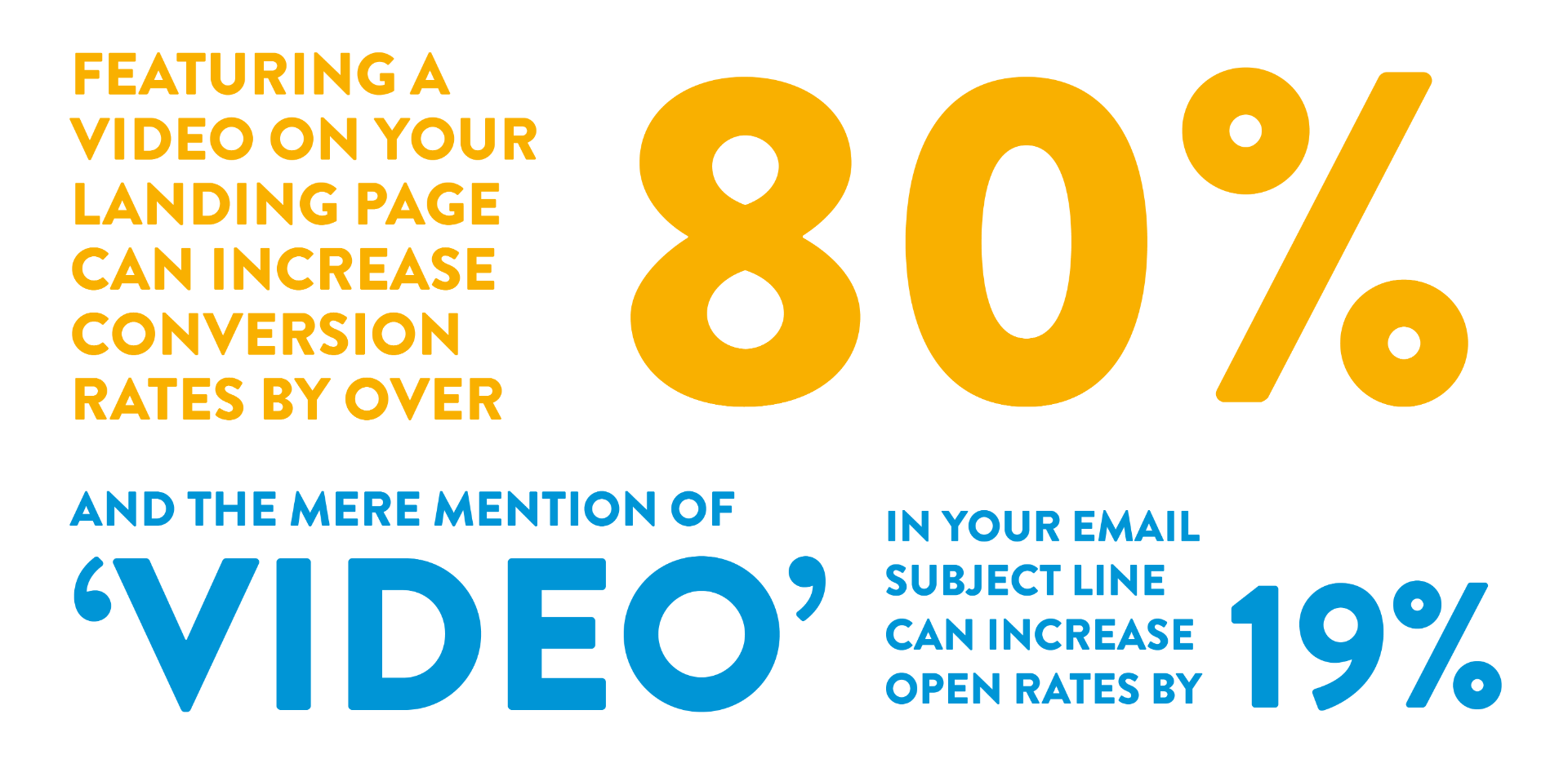 video_marketing_01.png