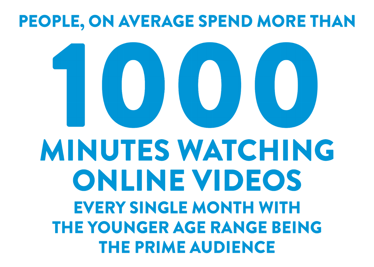 video_marketing_02.png