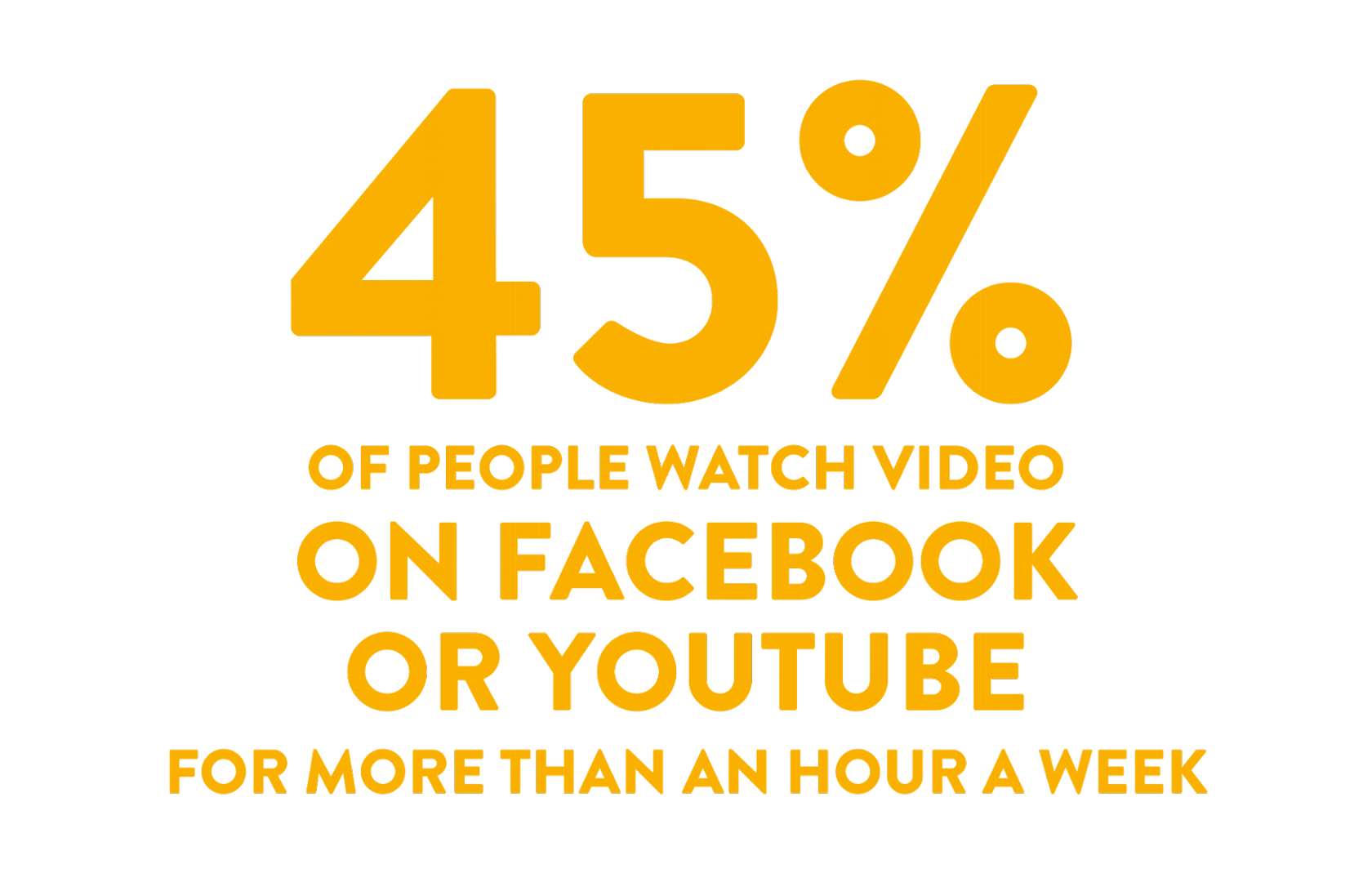 video_marketing_03.png