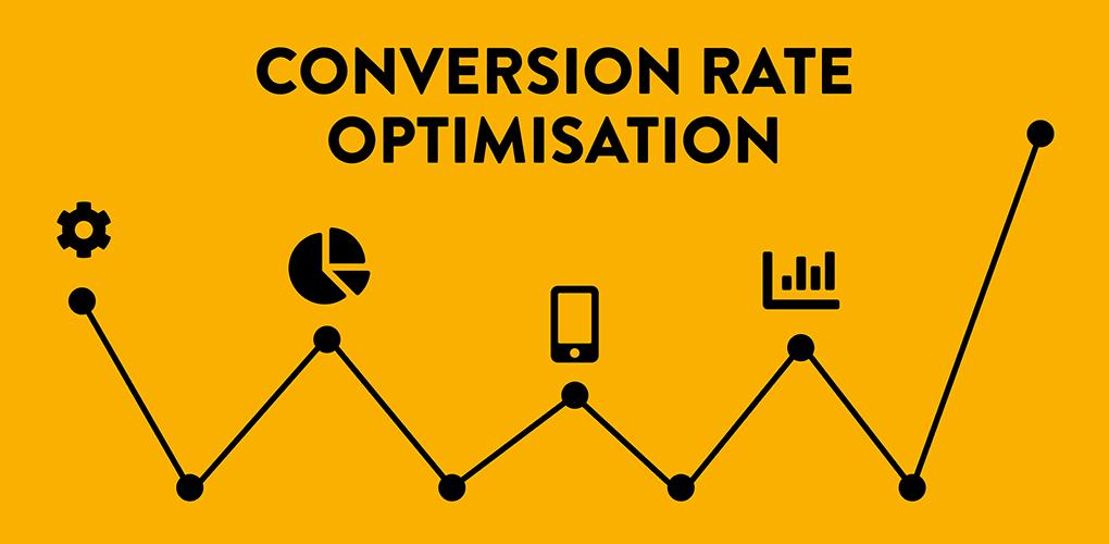 conversion rate optimisation_banner.png