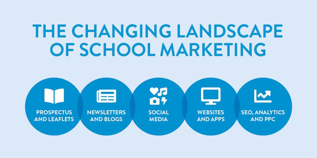 changing_landscape_school_marketing_banner.jpg