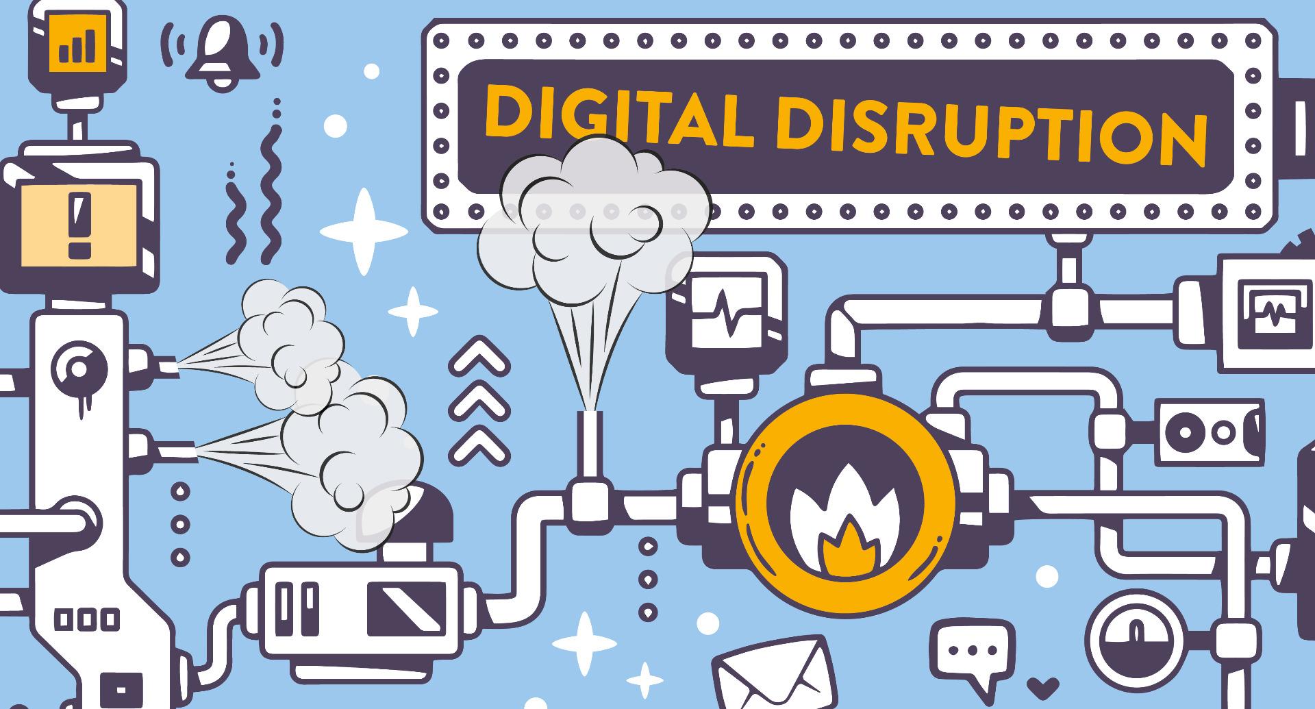 digital_disruption_banner.jpg