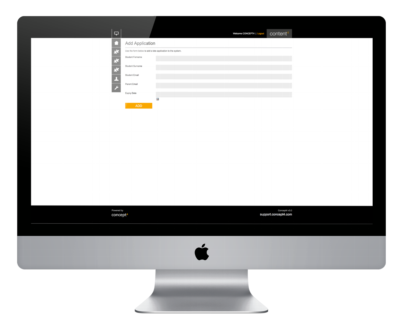 Sixth_Form_Application_admin.png
