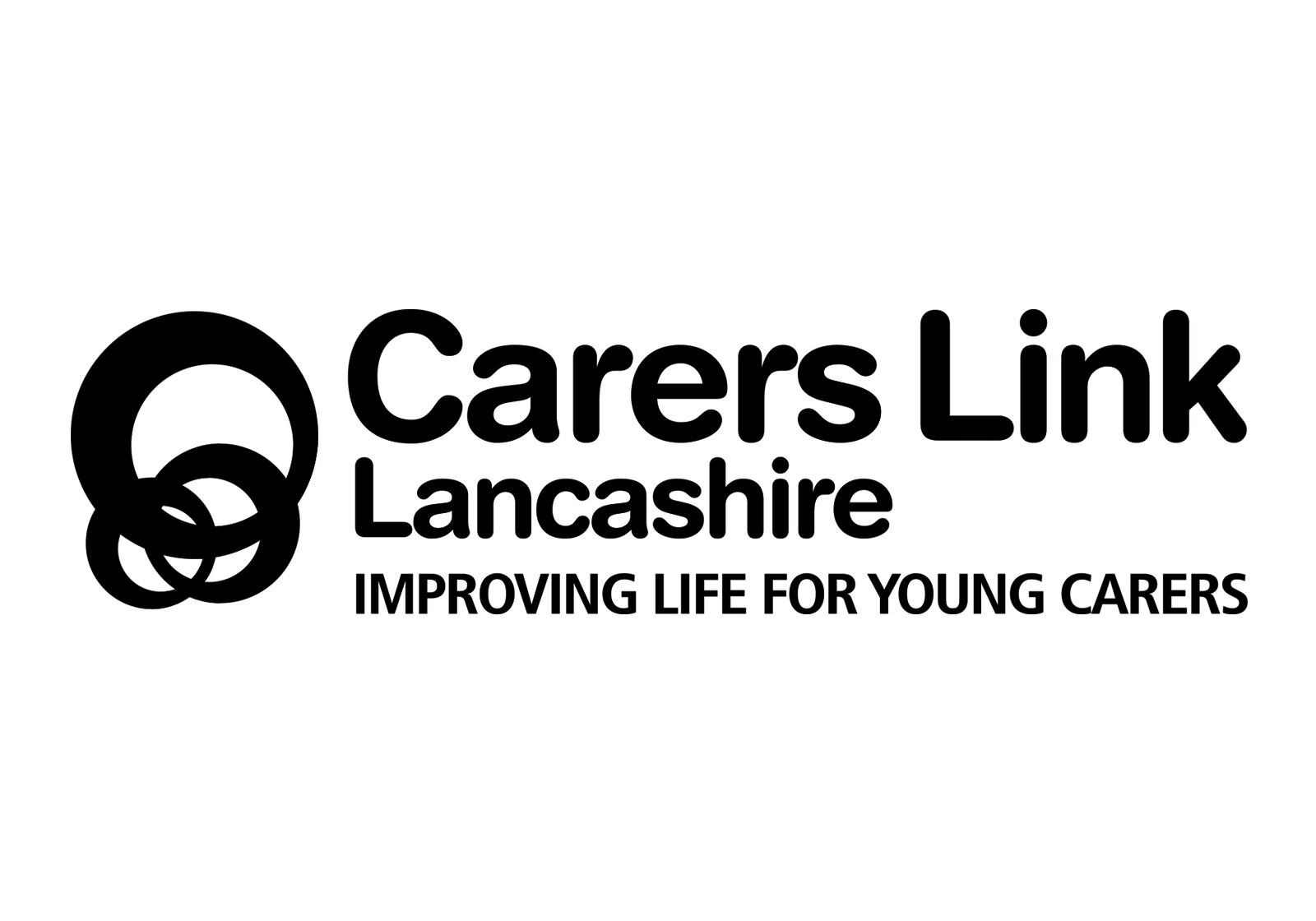 Carers Link