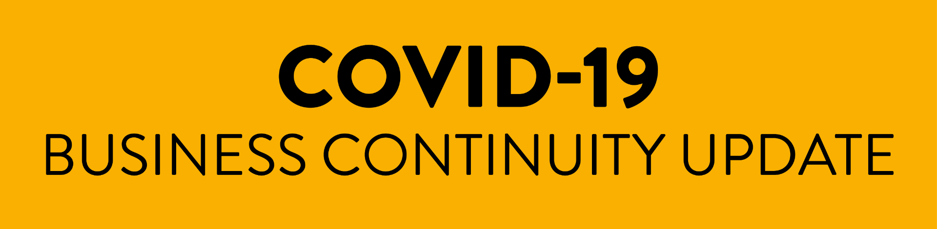 Covid19_banner.png