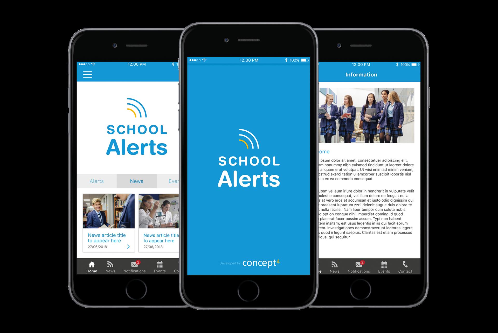 school_alerts_mockup